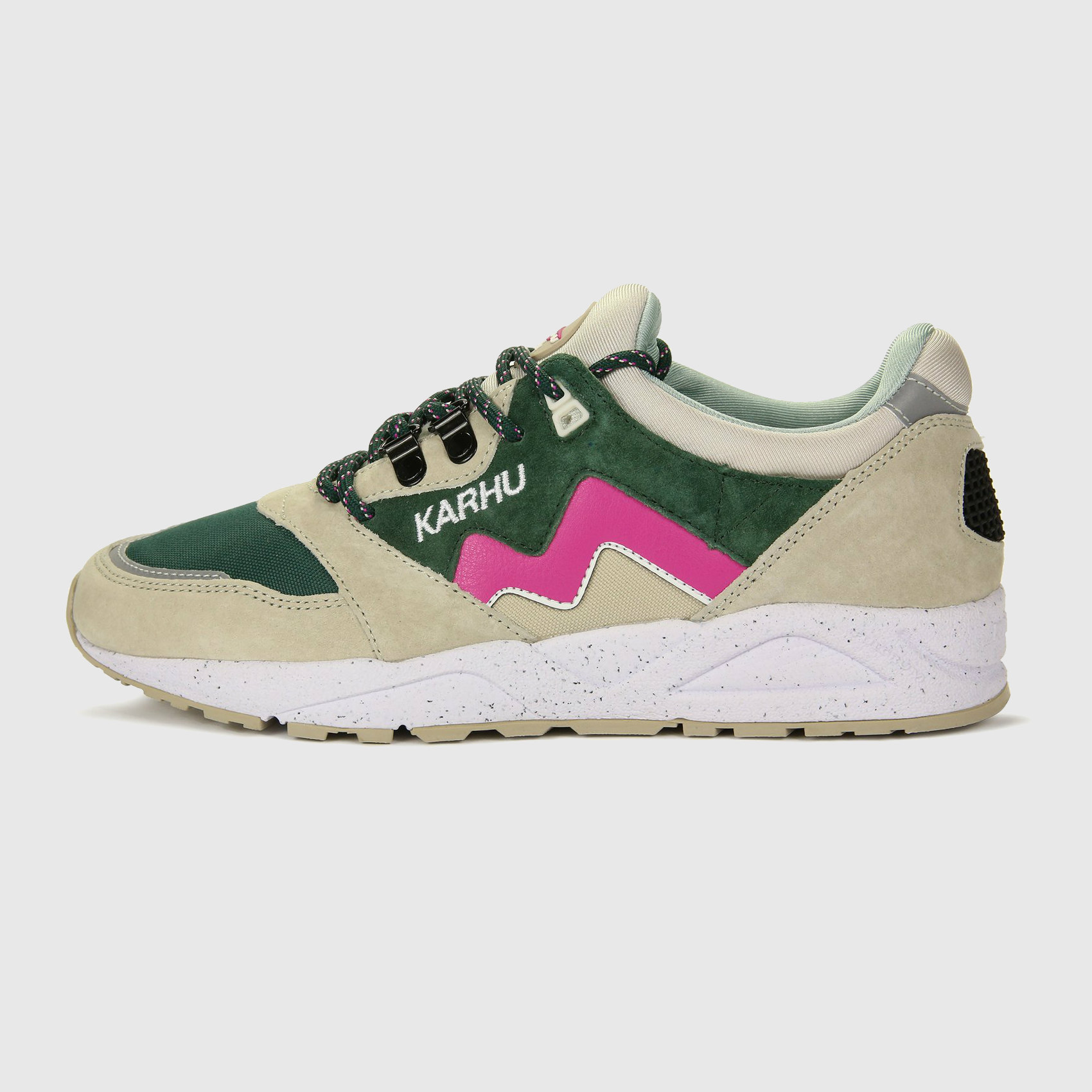 Karhu Aria Winter - June Bug / Peyote