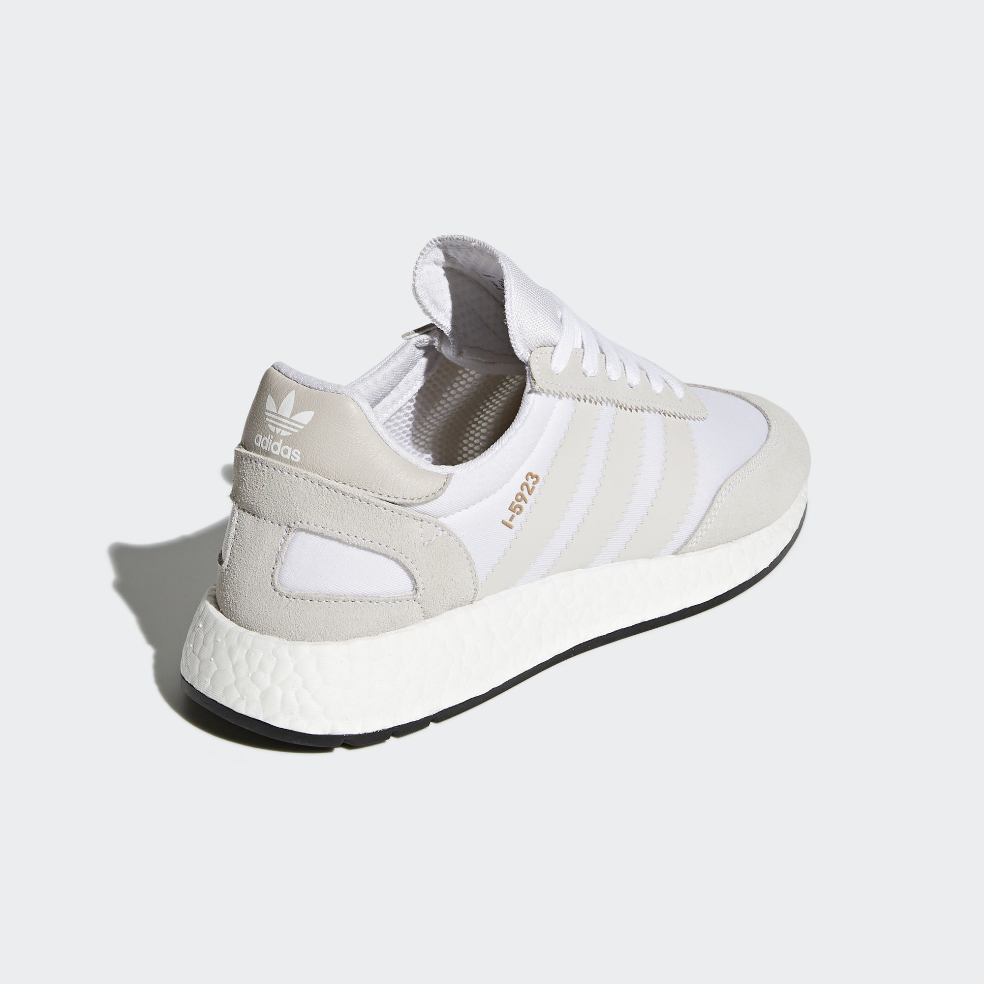 Adidas Stan Smith blanco blanco Smith hombre Lace Up Trainers  e0990c ff7a3d