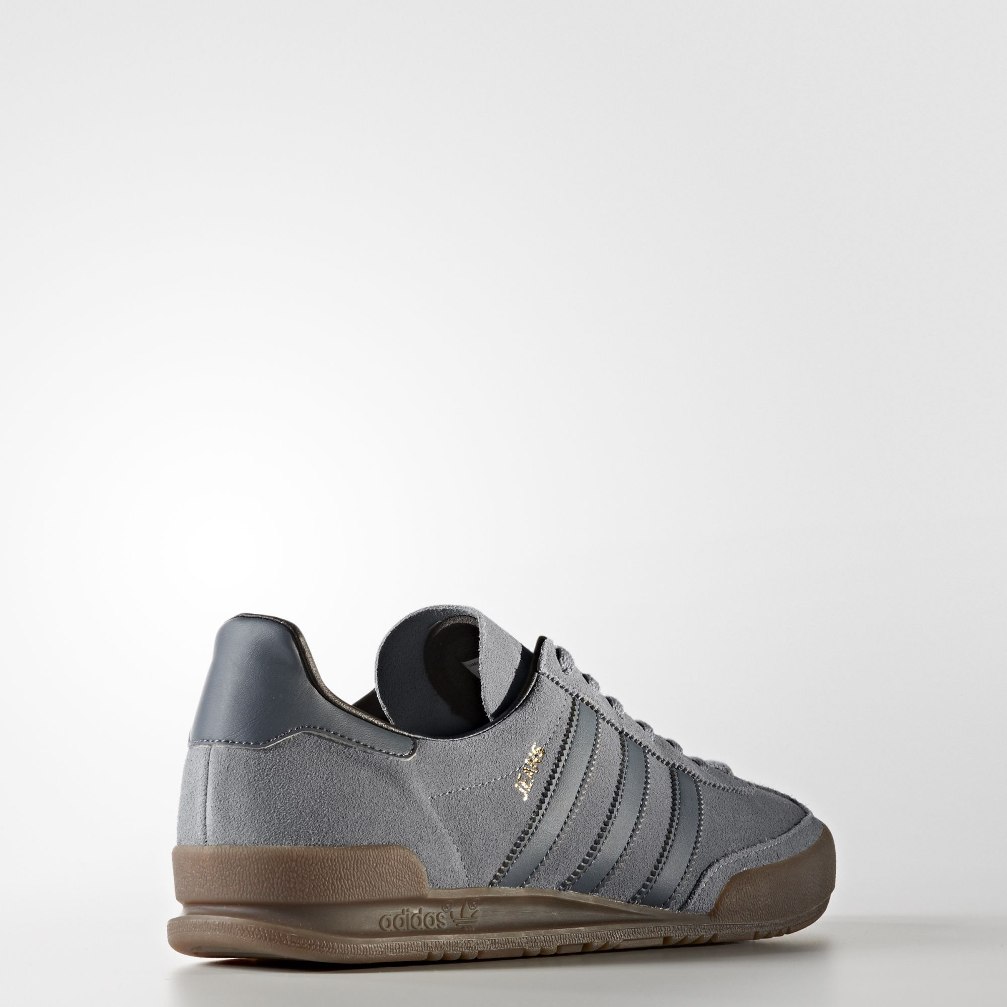e6e367b66bc5 ... Click to enlarge image adidas jeans grey onix core black 5.jpg ...